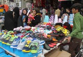 رکورد شکنی تورم نقطهای در مرز ۴۲ درصد!  فشار کم سابقه به خانوارهای ایرانی