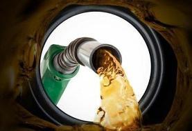 رئیس راهداری: قیمت گازوئیل افزایش نمییابد؛ نه امسال و نه سال آینده
