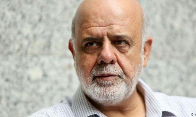 هشدار پومپئو به ایران: آمریکا مداخله خارجی در انتخابات خود را تحمل ...