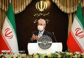 کارمندان تهران از ۵ آبان به صورت ۵۰درصد در محل کار حاضر شوند
