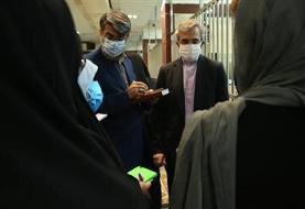 جایگاه زن در فرهنگ اسلامی، دغدغهها را نسبت به زندانی بودن او مضاعف میکند