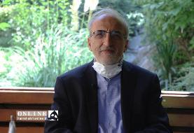 آمار جدید مبتلایان کرونا در ایران؛ ۳۵ میلیون نفر! | ۵۰ میلیون نفر دیگر چه سرنوشتی دارند؟