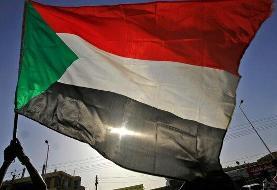 صلح خارطوم با رژیم صهیونیستی با سد مستحکم مجلس سودان مواجه میشود
