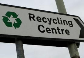 تحولی در بازیافت زبالهها در راه است؟