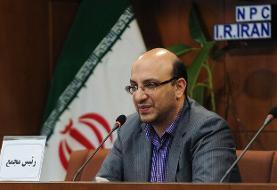 علینژاد: هیات مدیره پرسپولیس درباره استعفای رسول پناه تصمیم میگیرد