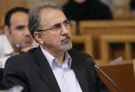 محمد علی نجفی به کدام زندان منتقل خواهد شد؟