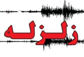 امواج زلزله قزوین تا غرب تهران هم رسید