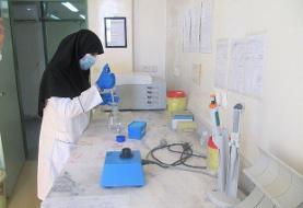 تست های کرونا باید افزایش یابد/قرنطینه بیماران سختگیرانه باشد