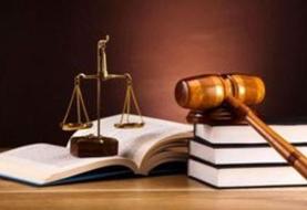 پرسنل شرکت نفت در زمینه موضوع دختر آبادانی به دادسرا احضار شدند