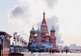 ارز دیجتالی روسی هم در راه است
