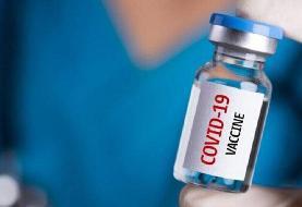 ببینید | بومی سازی تولید واکسن نوترکیب کرونا