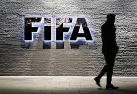 خواسته فیفا از فدراسیون فوتبال چیست؟/ اصلاح اساسنامه بعد از برگزاری انتخابات