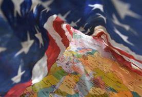 مناظره ترامپ و بایدن؛ چرا از ایران و سیاست خارجی آمریکا صحبت نشد؟