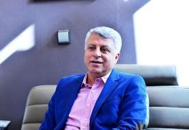 فیاض زاهد: مخالفان احمدی نژاد جایی رفتند که عرب نِی می اندازد /هر اراجیفی علیه روحانی میگویند ...