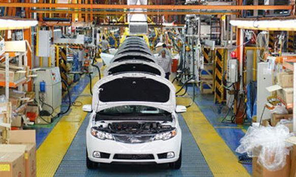 پیشبینی کارشناسان از آینده بازار خودرو؛ قیمتها کاهش مییابد یا گرانتر ...
