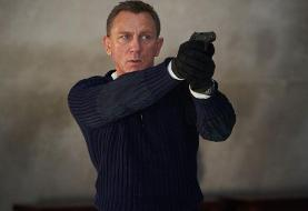 نتفلیکس و اپل در کمین «جیمز باند»/ پیشنهاد فروش ۶۰۰ میلیون دلاری!