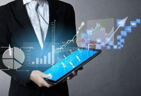 ارائه آموزش کاربردی در حوزه بازاریابی دیجیتالی