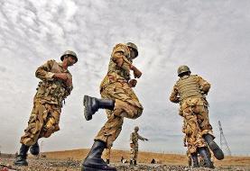 واکنش ستاد کل نیروی مسلح به طرح دریافت مالیات به جای سربازی