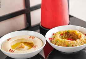 افتتاح اولین رستوران حلال یهودی (کوشر) در امارات