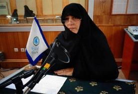 برنامه بسیج زنان برای ارتقا مهدهای قرآنی و آموزش کودکان