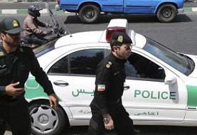 مرگ حاشیهساز جوان اسفراینی/توضیحات دادستان نظامی