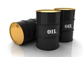قادری: تحویل نفت در ازای انجام پروژه های عمرانی در شرایط تحریم مفید است