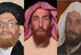 امنیت ملی افغانستان: فرد شماره دوم القاعده در غزنی کشته شد
