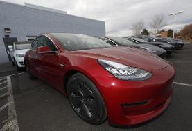تحقق رویای خودروهای خودران در مراحل پایانی