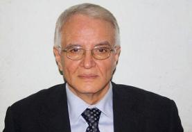 محبوبالله کوشانی، از چهرههای سرشناس جنبش چپ افغانستان درگذشت