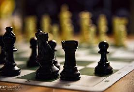 استرالیا قهرمان جام ملتهای شطرنج آزاد آسیا شد