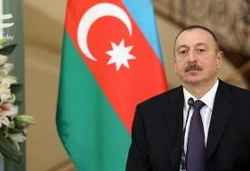 در  آستانه آتش بس به کمک آمریکا، جمهوری آذربایجان از آزادی شهر «قوبادلی» در نزدیک مرز با ارمنستان خبر داد
