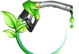 تبدیل گیاه مخرب آزولا به گازوئیل، نفت و کود زیستی