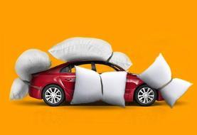 راهنمای خرید بیمه بدنه برای خودروهای ۵۰ تا ۲۰۰ میلیونی
