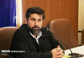 ضرورت افزایش سهمیه دانش آموزان خوزستانی در رشتههای دانشگاهی