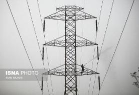 لزوم اعمال «تعرفه کاهش برق گرمسیری» در بادرود