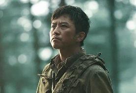 افتتاحیه ۵۳ میلیون دلاری یک حماسه جنگی در سینماهای چین