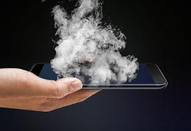 این کارها تلفن همراه شما را منفجر میکند