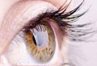 بازیابی بینایی با ژن&#۸۲۰۴;درمانی