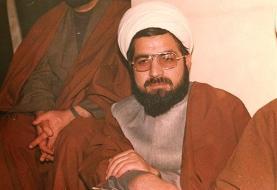 ماجرای مخالفت حسن روحانی با طرح بررسی کفایت سیاسی بنیصدر