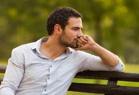 سکوت در مردان و زنان به چه معناست؟