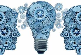 یکشنبههای وبیناری با رویکرد ارائه آموزش مالکیت فکری در دستور کار صندوق نوآوری
