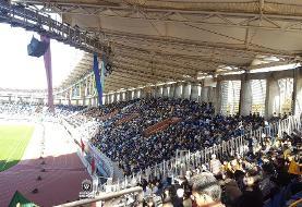 موج سوم کرونا و برگزاری جشن چند هزار نفری در مشهد | سازمان تبلیغات: مجوز داشتیم | شهرداری: ما ...