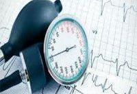 فشار خون طبیعی چقدر است؟