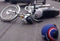 بیشترین آمار تصادفات منجر به فوت متعلق به راکبان موتورسیکلت&#۸۲۰۴;هاست