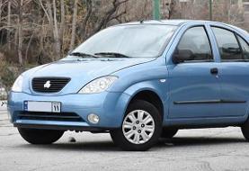 قیمت جایگزین پراید در بازار | جدیدترین قیمت خودروهای داخلی در اوج رکود بازار
