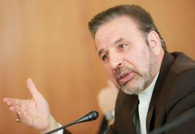واعظی: روحانی فقط با تشخیص ستاد ملی مقابله با کرونا به مجلس خواهد رفت /مشکلی با جلسه ویدئو ...