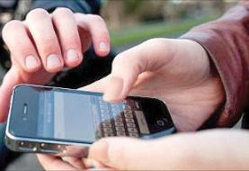 پلیس در تعقیب موبایلقاپانی که مرتکب جنایت شدند