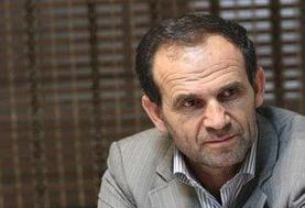 فیاضی: مشکلات کشور با یقه گیری حل نخواهد شد
