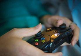 جشنواره ساخت بازی های رایانه ای برای دانش آموزان