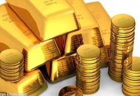 آیا سرمایه گذاری روی سکه وطلا همچنان جذاب است؟